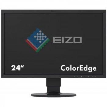 Монитор EIZO CS2420-BK