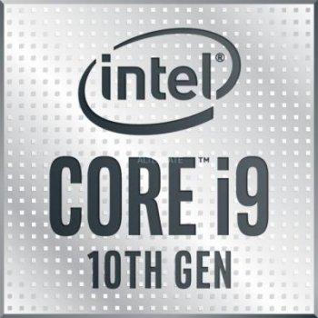 Процессор INTEL Core™ i9 10850K (CM8070104608302)