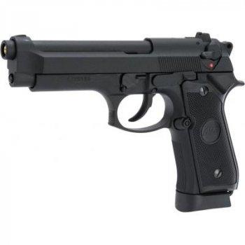 Пневматический пистолет ASG X9 Classic Blowback, 4,5 мм (18526)