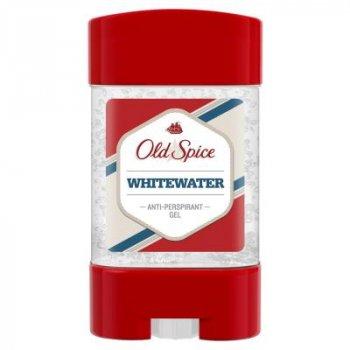 Дезодорант-антиперспирант Old Spice White Water 70мл (5000174917710)