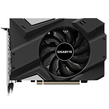 Відеокарта GIGABYTE GeForce GTX1650 SUPER 4096Mb D6 (GV-N165SD6-4GD)