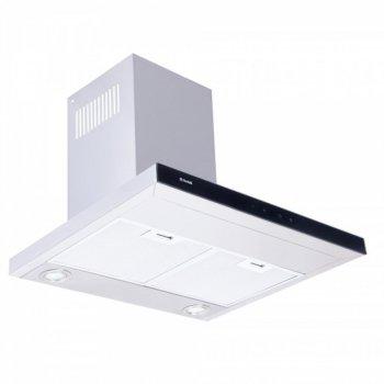 Вытяжка кухонная PERFELLI TS 6822 I/BL LED