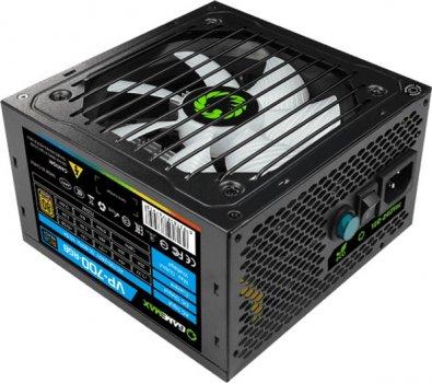 GameMax VP-700-RGB 700W