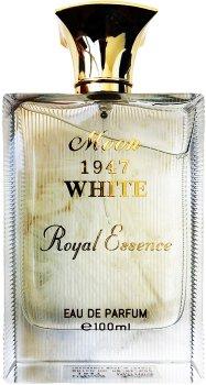 Тестер парфюмированной воды Noran Perfumes Moon 1947 White 100 мл (6291107973333)