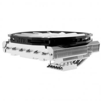 Кулер до процесора Thermalright TR-AXP-200 Muscle