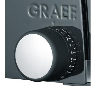 Ломтерезка Graef SKS 11002
