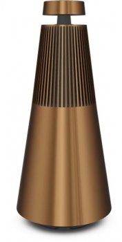 Акустична система Bang & Olufsen Beosound 2 GVA Speaker Bronze Tone (1666717)