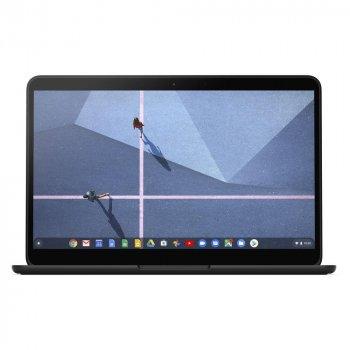 Google 13.3 Multi-Touch Pixelbook Go (GA00526-US)