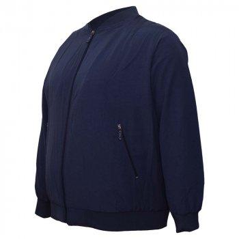 Ветровка мужская BORCAN CLUB KU00420554 синий