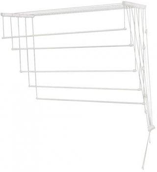 Сушка для белья потолочная Laundry 5х2,0 м (TRL-200-D5)
