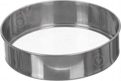 Сито Fackelmann D20.5 см, сталь (684064)
