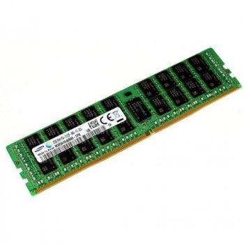 Модуль памяти для сервера DDR4 32GB ECC RDIMM 2666MHz 2Rx4 1.2V CL19 Samsung (M393A4K40CB2-CTD)