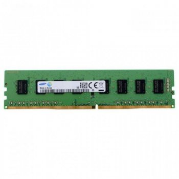 Модуль памяти для компьютера DDR4 4GB 2666 MHz Samsung (M378A5244CB0-CTD)