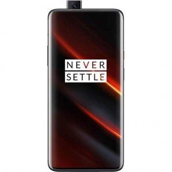 Мобільний телефон OnePlus 7T Pro 12/256GB CN Mclaren (GM1910)