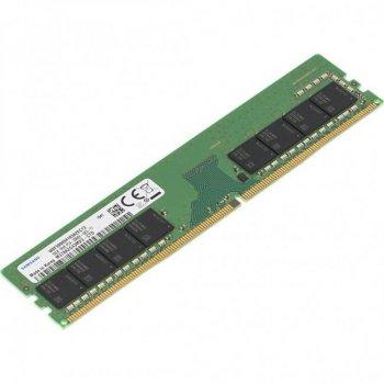 Модуль памяти для компьютера DDR4 16GB 2666 MHz Samsung (M378A2G43MX3-CTD)