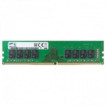 Модуль памяти для компьютера DDR4 8GB 2666 MHz Samsung (M378A1K43CB2-CTD)