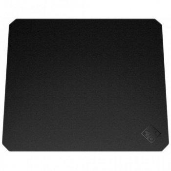 Коврик для мышки HP OMEN 200 Black (3ML37AA)