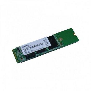 Накопичувач SSD M. 2 2280 240GB ЛЬОВЕН (JM300M2-2280240GB)