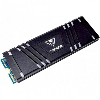 Накопичувач SSD M. 2 2280 2TB Patriot (VPR100-2TBM28H)