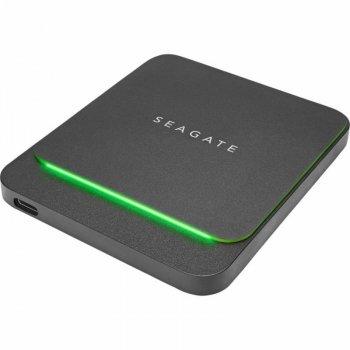 Накопичувач SSD USB 3.2 2TB Seagate (STJM2000400)