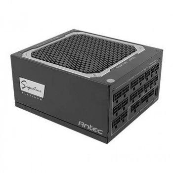 Блок питания Antec 1300W SP1000 EC (0-761345-11707-4)