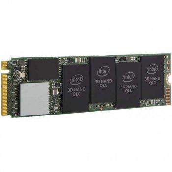 Накопичувач SSD M. 2 2280 1TB INTEL (SSDPEKNW010T9X1)