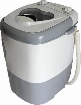 Пральна машина Clatronik MWA-3101