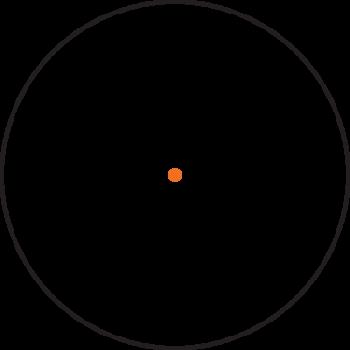 Приціл оптичний Swarovski Z8I 0,75-6x20 L D-I