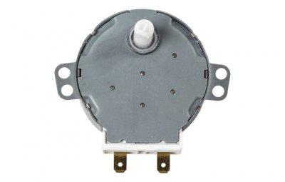 Двигатель поддона для СВЧ печи 49TYZ-A2 Zanussi 4055096475