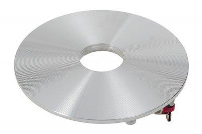 ТЕН для мультиварки 900W D=161/40mm (універсальний)