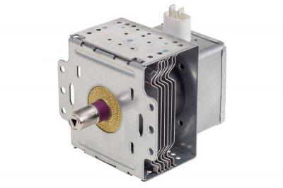 Магнетрон для СВЧ печи Galanz M24FB-610A