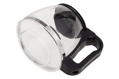 Универсальная колба для кофеварок 9/15 чашек Whirlpool 484000000319