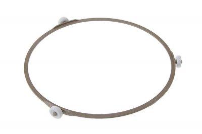 Ролер для мікрохвильової печі Samsung DE97-00705B