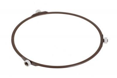 Ролер для мікрохвильової печі Samsung DE82-01046A