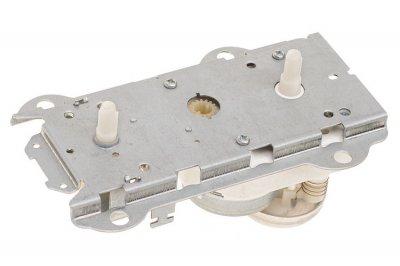 Таймер для мікрохвильової печі VTPA35MTM1 Samsung DE45-10074H
