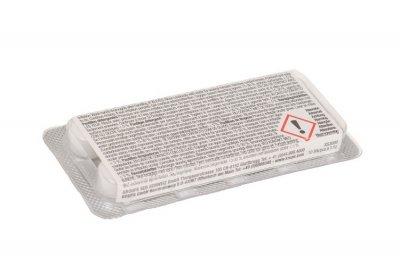 Таблетки от накипи для кофемашин Krups XS300010 (10шт.)