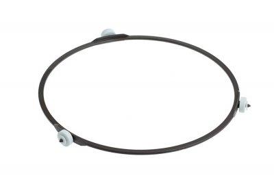Ролер для мікрохвильової печі Panasonic Z290D7X50BP