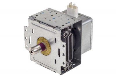 Магнетрон для СВЧ печи LG 2M246-050GF 6324W1A001H