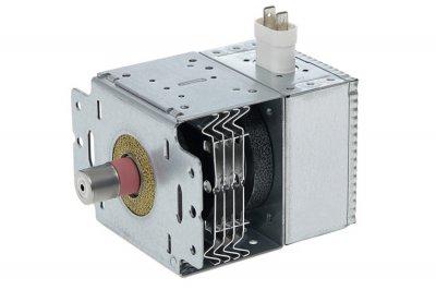 Магнетрон для мікрохвильової печі LG 2M213-09B 6324ZAAE22B