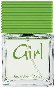 Тестер Парфюмированная вода для женщин Gian Marco Venturi Girl 100 мл (ROZ6400105115)