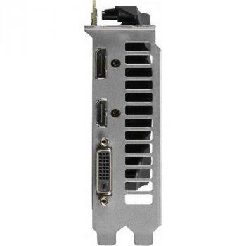 GF GTX 1660 Super 6GB GDDR6 Phoenix Asus (PH-GTX1660S-6G)