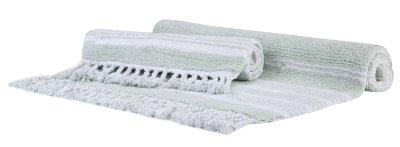 Набір килимків Irya Martil 40x60, 60x90