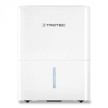 Осушитель для квартиры Trotec TTK 32 E
