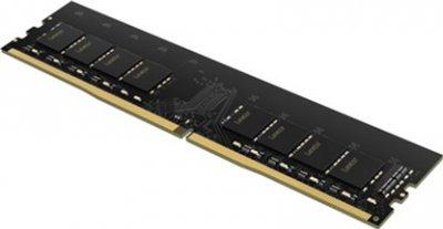 Оперативная память Lexar DDR4-2666 16384MB PC4-21300 (LD4AU016G-R2666G)