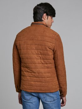 Куртка Piazza Italia 35833-1092 Camel