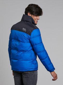 Куртка Piazza Italia 39443-51601 Bluette