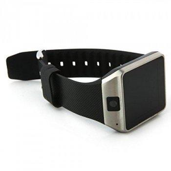 Смарт-годинник Smart Watch GV-08 з симкартой