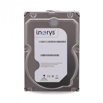 HDD SATA 2.0 TB i.norys 7200rpm 64MB (INO-IHDD2000S3-D1-7264)
