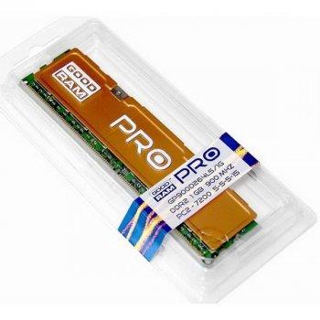 DDR2 1GBB/900 Goodram (GP900D264L5/1G)
