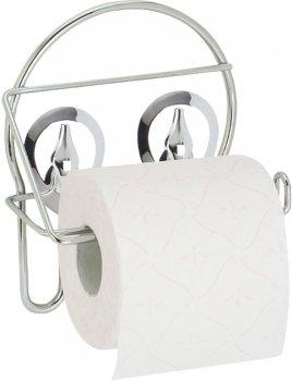 Тримач для туалетного паперу ARTEX AR21912